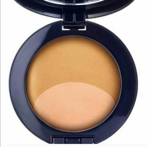 Estee Lauder Perfectionist Set + Highlight Powder